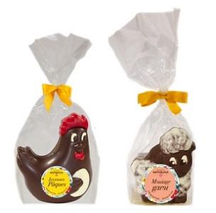 moulages-pâques-chocolat-monbana