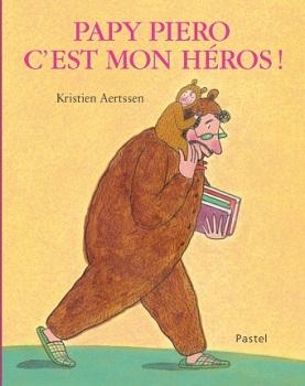 papy-piero-mon-heros-pastel