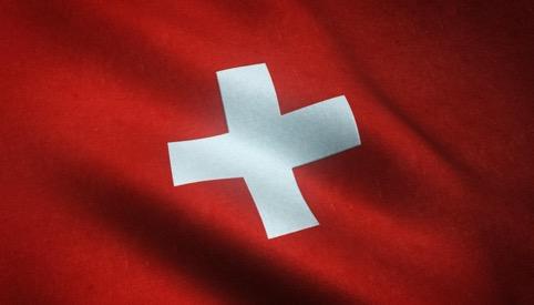 Choisir le meilleur casino web en Suisse