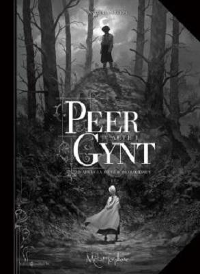peer-gynt-acte1-bd-soleil