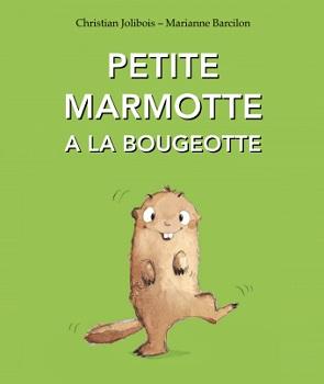 petite-marmotte-a-la-bougeotte-kaleidoscope