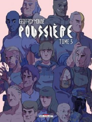 poussiere-t3-bd-delcourt