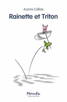 rainette-et-triton-mouche-ecole-des-loisirs