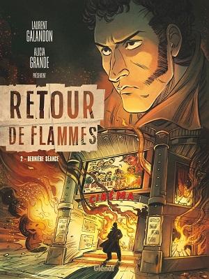 retour-de-flammes-t2-derniere-seance-glenat