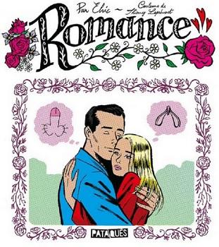 romance-recueil-pataques-delcourt