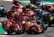 Quel est le meilleur site pour parier sur la moto GP ?