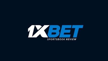 Devenir affiliation parions sport site 1xBet: les conseils des professionnels