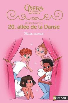 20-allee-danse-s2-t1-petits-secrets-nathan