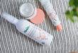 Melvita – Nectar de miels: La gamme pour peaux sèches et sensibles