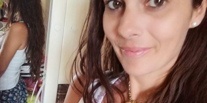 Aurélie Vaquier morte que sait on de ses croyances aux pierres d'orgones