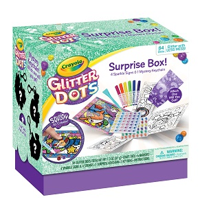 Glitter-Dots-Box-Surprise-Crayola