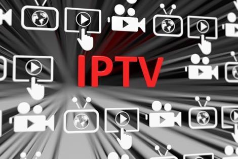 IPTV et légalité, ce qu'il faut savoir pour ne pas prendre de risque