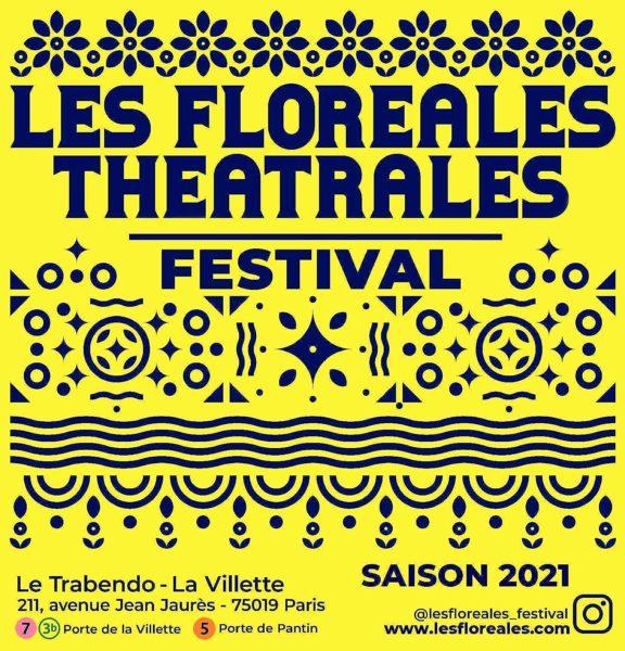 festival tréâtre contemporain