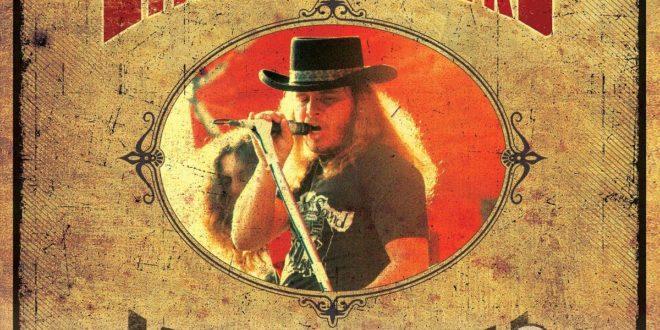 Lynyrd Skynyrd Live at Knebworth '76: la réédition intégrale d'un concert culte !