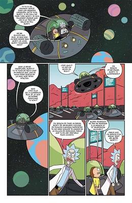 Rick-Morty-T10-hi-comics-extrait