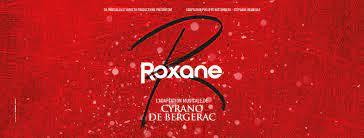 """Roxane"", l'adaptation musicale de Cyrano de Bergerac, sera à Nice en juin"