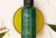 """Yodi: Mon avis sur les produits poudre """"Trio d'huiles"""" & """"Nutritive Argan"""""""
