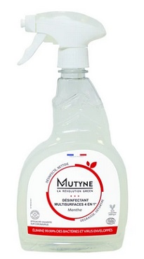 Spray-Desinfectant-4en1-menthe-mutyne