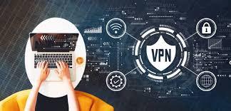 VPN pour le jeu: Faits et mythes