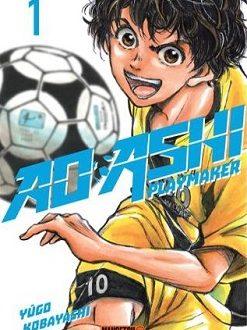 Mangetsu – La nouvelle collection de manga du groupe Bragelonne
