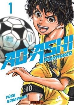 ad-ashi-t1-manga-mangetsu