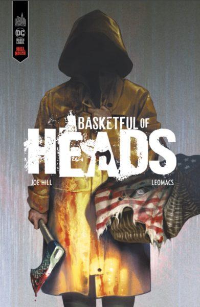 basketful-of-heads- couv
