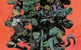 bitter-root-t2-rage-rédemption-hi-comics