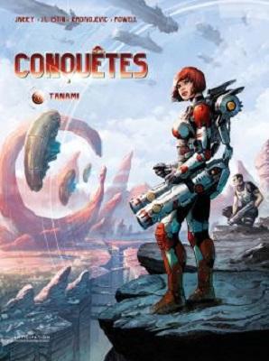 conquetes-T7-Tanami-soleil