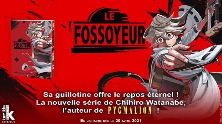 fossoyeur-header