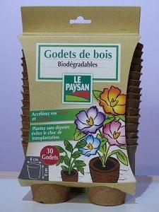 godets-bois-biodegradables-semis-le-paysan