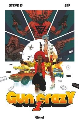 gun-crazy-t1-bd-glenat