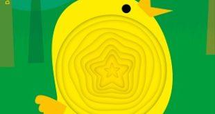jaune-droles-de-trous-nathan