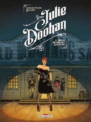 julie-doohan-t2-wild-mustang-saloon-delcourt