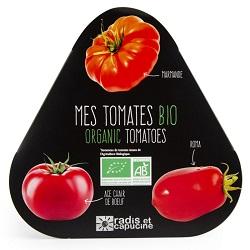 kit-plantations-mes-tomates-bio-radis-et-capucine