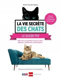 la-vie-secrete-des-chats-guide-psy-larousse