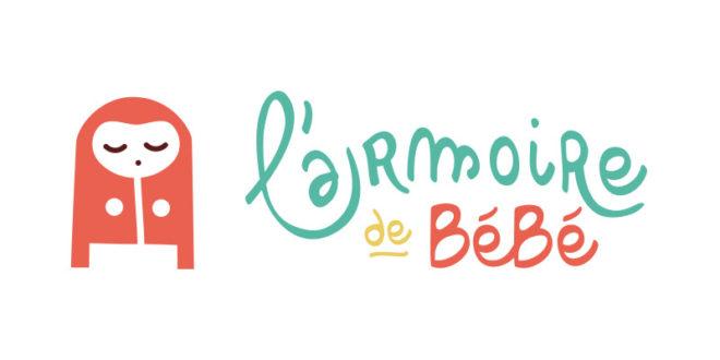 L'Armoire de Bébé ouvre un nouveau concept-store dans la région d'Annecy