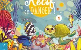 le-club-des-nce-t1-recif-en-danger-gulf-stream