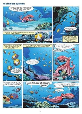 les-animaux-marins-en-bande-dessinee-t6-bamboo-extrait