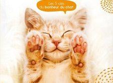 les-chats-heureux-aiment-pas-portes-qui-claquent-larousse