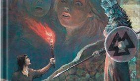 les-mondes-thorgal-jeunesse-t9-larmes-hel-le-lombard