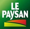 logo-Le-Paysan