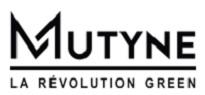 logo-mutyne-prduits-menagers-ecolo