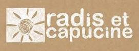 logo-radis-et-capucine