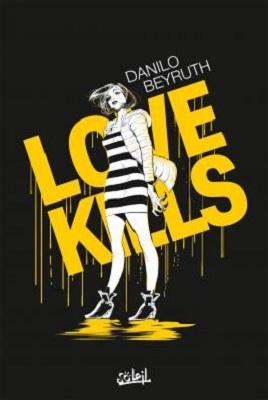 love-kills-bd-soleil