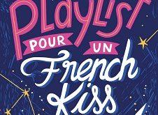 ma-playlist-pour-un-french-kiss-roman-nathan