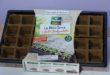 mini-serre-godets-biodegradables-le-paysan