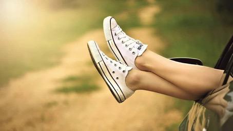 modeles sneakers