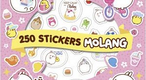 molang-250-stickers-livres-dragon-or