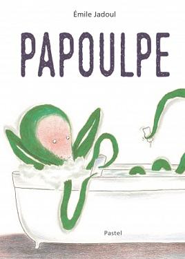 papoulpe-album-pastel