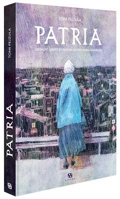 patria-toni-fejzula-bd-ankama